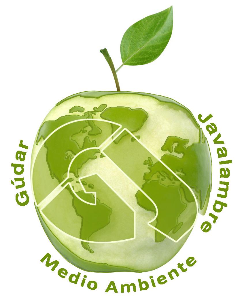 Manzana medio ambiente 5